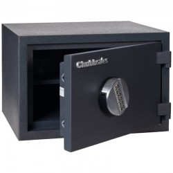 Sejf antywłamaniowy ognioodporny Chubbsafes HOME SAFE 20