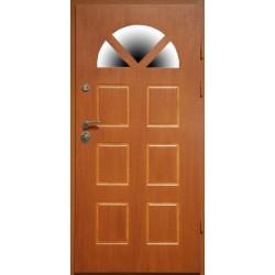 Drzwi antywłamaniowe  DONIMET DL1.4 DRAGON