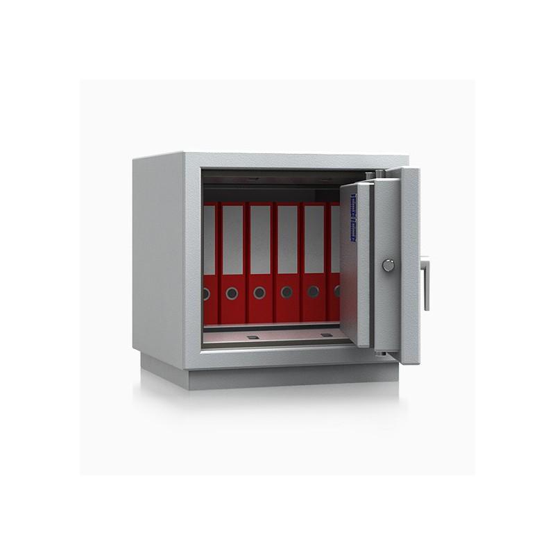 Antywłamaniowy sejf ognioodporny HAMBURG 45001
