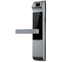 Zamek elektroniczny do drzwi YDM4109 na odcisk palca