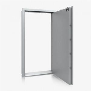 Drzwi skarbcowe ST. GALLEN-DOOR 55470.00