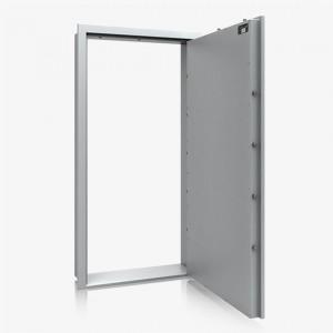 Drzwi skarbcowe ST. GALLEN-DOOR 55471.00