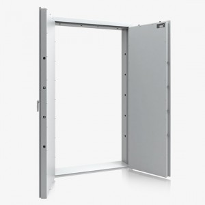 Drzwi skarbcowe ST. GALLEN-DOOR 55473.00
