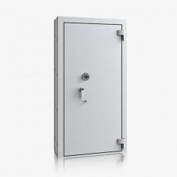 Drzwi skarbcowe LONDON HEATHROW 55450