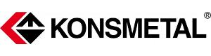 KONSMETAL